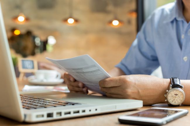 Préstamos para emprendedores que debes conocer - Diario de Emprendedores