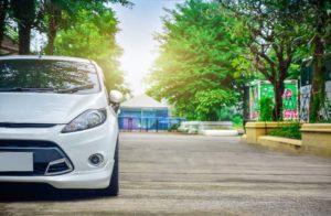 Nace Vamos, una startup que permite contratar un renting de coches en 17 minutos - Diario de Emprendedores