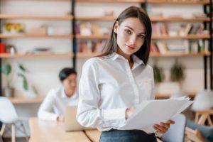 Crecen las oportunidades para las mujeres en el mundo del trading - Diario de Emprendedores