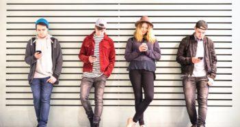 Centennials y millennials: ¿qué los diferencia en el ámbito laboral? - Diario de Emprendedores