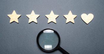 Cómo recuperar a un cliente perdido paso a paso - Diario de Emprendedores