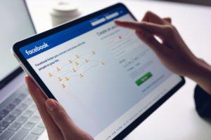 Cómo vender en Facebook: 10 consejos para generar más ventas - Diario de Emprendedores