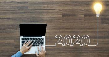El podcast y el contenido de valor serán claves en la comunicación empresarial de 2020 - Diario de Emprendedores