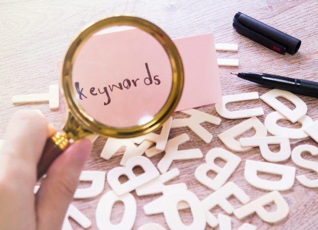 5 consejos para una estrategia de link building efectiva - Diario de Emprendedores