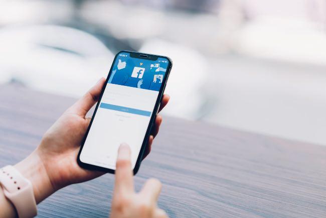 Facebook es la red social favorita de los consumidores para quejarse a las empresas - Diario de Emprendedores