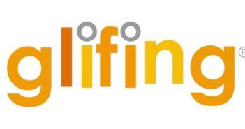 Glifing atiende a los niños con dificultades de lectura y cierra el año con más de 40.000 usuarios - Diario de Emprendedores