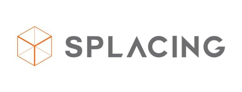 Splacing, el portal de las pymes que necesitan hacer una reforma - Diario de Emprendedores