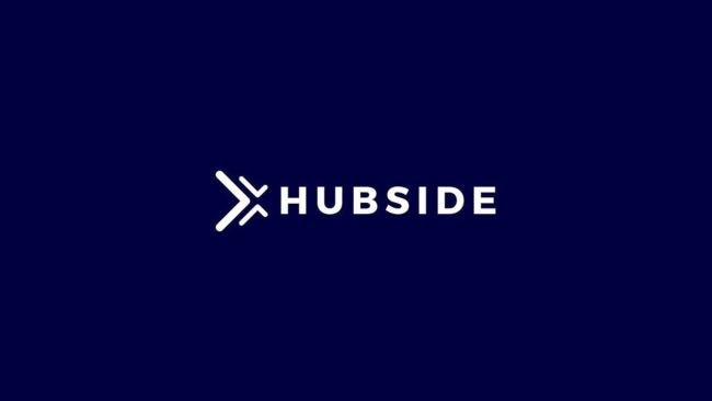 Llega a España Hubside, la plataforma para crear una página web sin conocimientos informáticos - Diario de Emprendedores