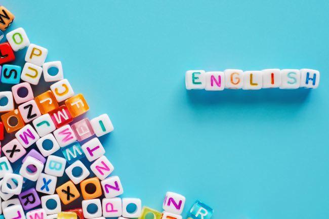 5 idiomas que deberías conocer si eres emprendedor - Diario de Emprendedores