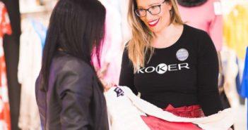 KOKER celebra su quinto aniversario y ya cuenta con 40 tiendas en 7 países - Diario de Emprendedores