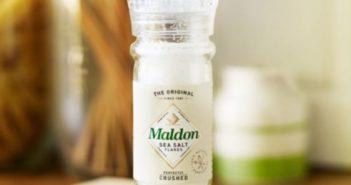 ¿Tienes que elegir el envoltorio de tus productos? Inspírate en el packaging sostenible de Sal Maldon - Diario de Emprendedores