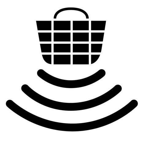 La startup PayMark Fast crea un método de pago para acabar con las colas en las cajas - Diario de Emprendedores