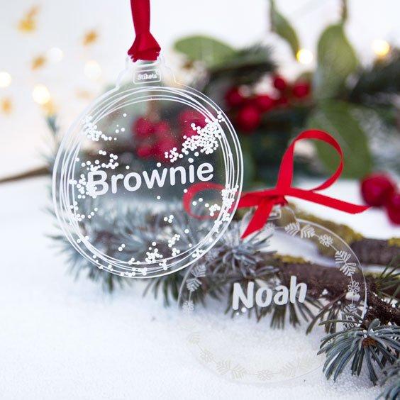 Una encuesta revela que las familias con niños compran el 40 % de los regalos de Navidad por internet - Diario de Emprendedores
