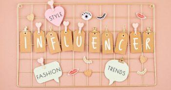 5 claves para una perfecta relación entre marcas e influencers - Diario de Emprendedores