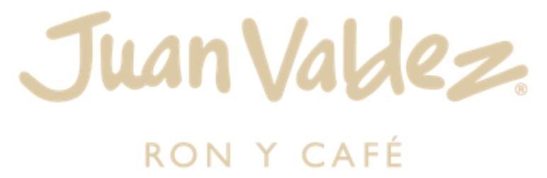 El ron con infusión de café Juan Valdez® llega al mercado español - Diario de Emprendedores