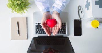 ¿Cuáles son los motivos que llevan a los españoles a ser donantes de órganos? - Diario de Emprendedores