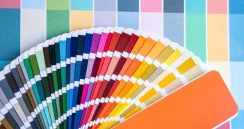 Aumenta las ventas de tu negocio aprovechando el significado de los colores - Diario de Emprendedores