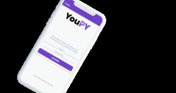 YouPY, un software de control parental que protege a los menores del ciberbullying - Diario de Emprendedores
