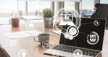 5 ventajas de los cursos de TECH Universidad Tecnológica - Diario de Emprendedores