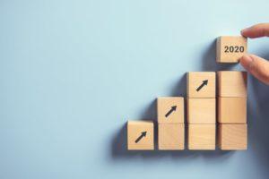 5 tendencias en email marketing para 2020 - Diario de Emprendedores