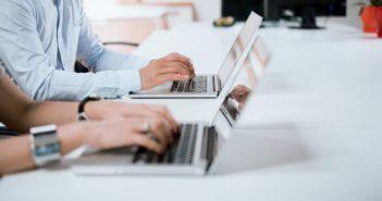 Trabajar cuatro días a la semana podría mejorar la productividad - Diario de Emprendedores