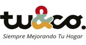 El ecommerce Tuandco se une a una campaña solidaria para donar dos radiadores a una persona vulnerable - Diario de Emprendedores