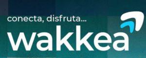 Wakkea, una red social que permite obtener una remuneración por recomendar productos y experiencias - Diario de Emprendedores