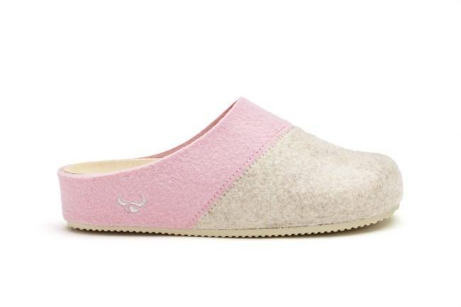 SUECOS® amplía su colección de zapatillas cómodas para estar en casa - Diario de Emprendedores