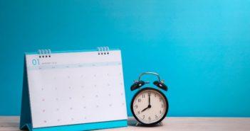 Cómo superar la cuesta de enero si tienes una empresa - Diario de Emprendedores