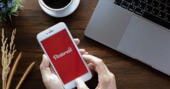 6 claves para conseguir seguidores en Pinterest - Diario de Emprendedores
