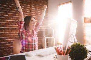 4 consejos para crear una cultura del bienestar que mejore el ambiente laboral - Diario de Emprendedores