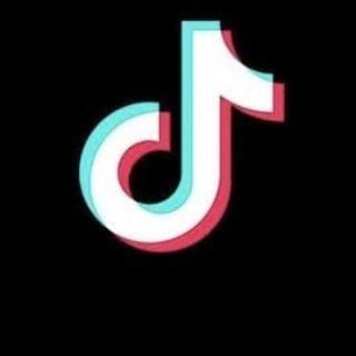 ¿Quieres crear una app móvil? Inspírate en Douyin, el TikTok de China - Diario de Emprendedores