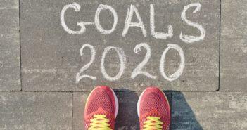 ¿Cómo debería ser la estrategia de comunicación empresarial en 2020? - Diario de Emprendedores
