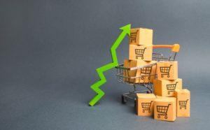 La falta de stock es una de las principales causas de abandono en las tiendas - Diario de Emprendedores