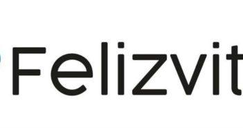 La empresa de servicios asistenciales para personas dependientes Felizvita crece un 30 % en Madrid - Diario de Emprendedores