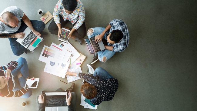 ¿Para qué sirve el dosier de prensa y cómo se prepara? - Diario de Emprendedores