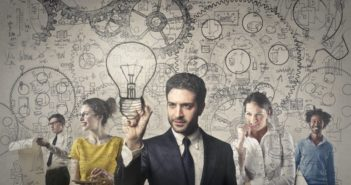 ¿Qué es el marketing espiritual y cuáles son sus beneficios? - Diario de Emprendedores