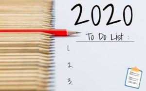 6 consejos indispensables para ser autónomo en 2020 - Diario de Emprendedores