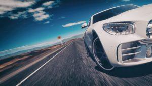 ¿Necesitas alquilar un vehículo? Recurre a un servicio de suscripción de coches - Diario de Emprendedores