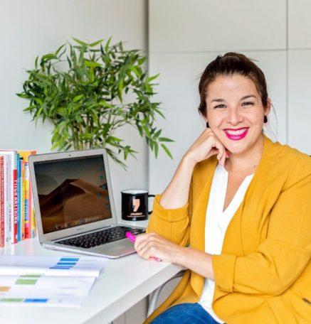6 técnicas de copywriting para crear el anuncio perfecto - Diario de Emprendedores