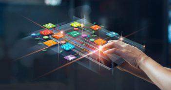 ¿La tecnología afecta el mercado de los seguros? - Diario de Emprendedores