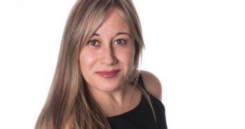 El tercer libro de Mónica Mendoza muestra todas las formas de vender existentes a día de hoy - Diario de Emprendedores