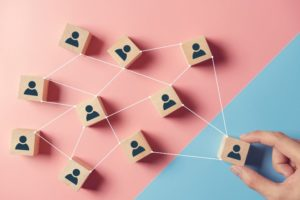 6 tipos de influencers que te ayudarán a difundir tus productos - Diario de Emprendedores