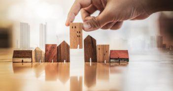 6 beneficios de utilizar un software inmobiliario para los emprendedores - Diario de Emprendedores