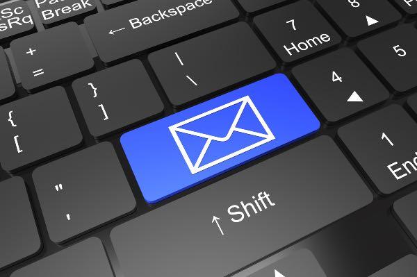 6 consejos para una campaña de mailing masivo exitosa - Diario de Emprendedores