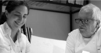 Vuelve Círculo Fusión, el proyecto cultural digital más importante del sur de Europa - Diario de Emprendedores