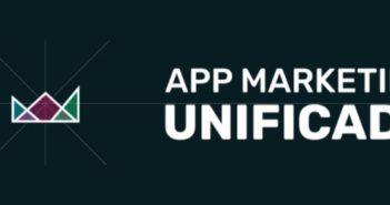 EMMA, una plataforma de mobile app marketing que viene cargada de novedades - Diario de Emprendedores