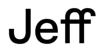 Jeff, una startup de servicios para el bienestar que abrirá 500 vacantes de empleo - Diario de Emprendedores