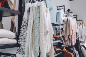 Descubre cuáles son los productos favoritos de los compradores de segunda mano - Diario de Emprendedores