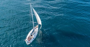 SeaBookings.com, una plataforma on-line para reservar actividades acuáticas que no para de crecer - Diario de Emprendedores